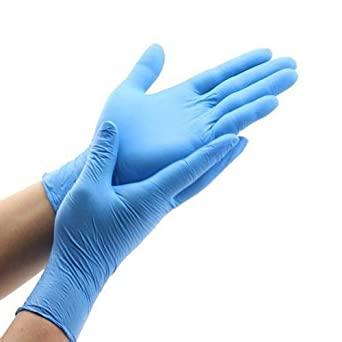 Curso Higienico- sanitario